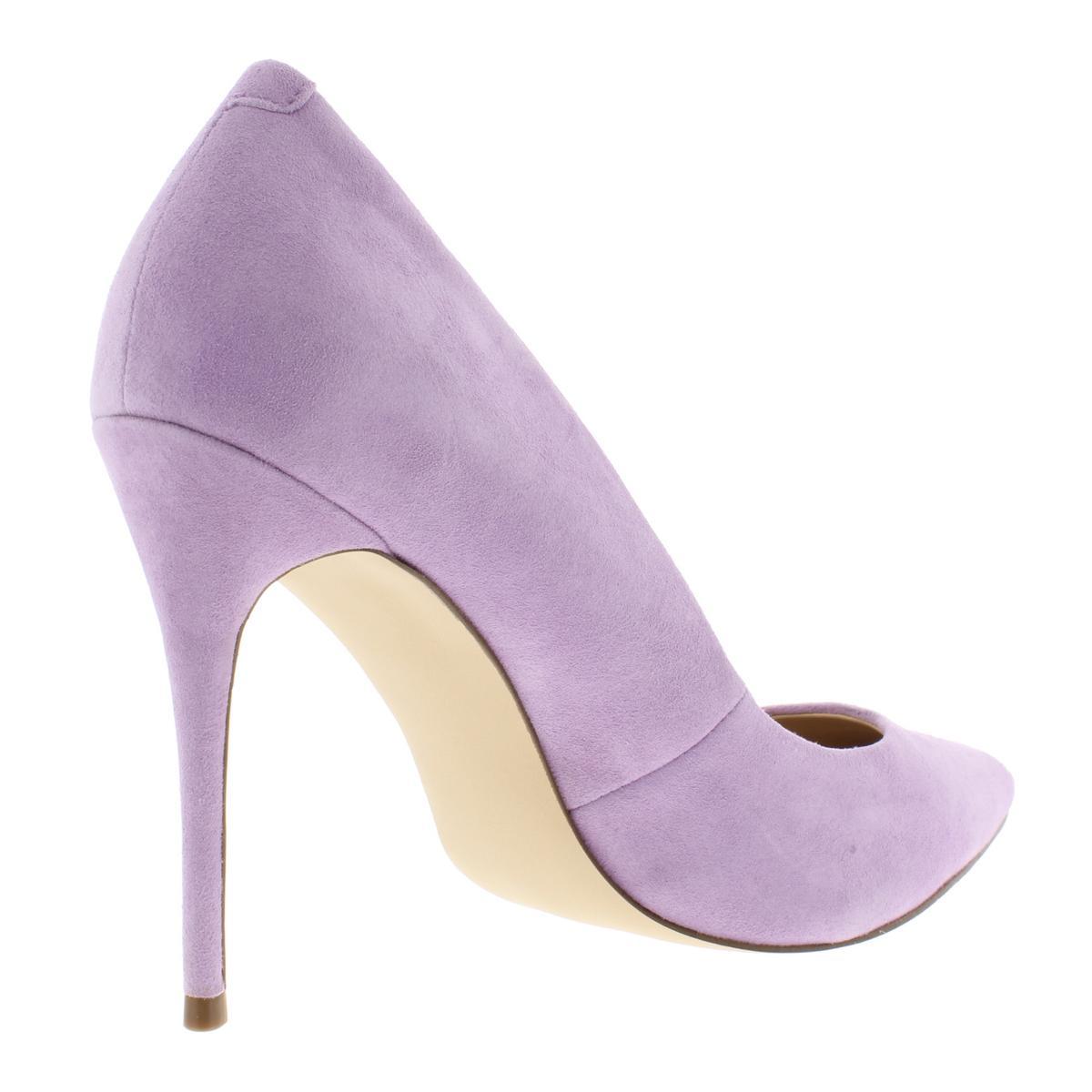 Steve-Madden-Womens-Daisie-Evening-Heels-Shoes-BHFO-4616 thumbnail 14