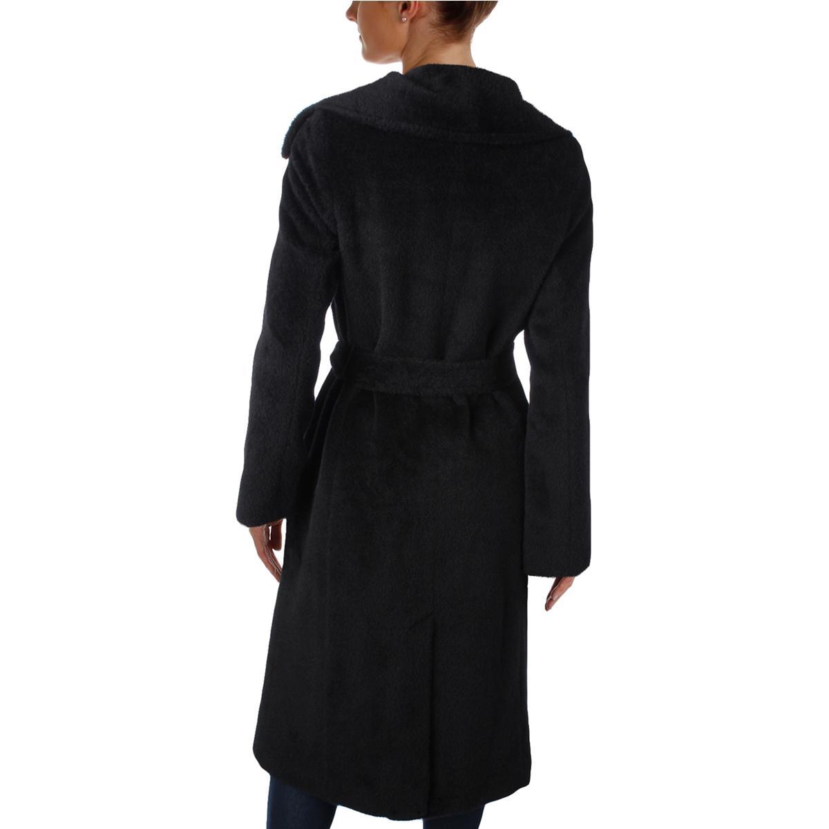 d'hiver en femmes Jones Manteau vêtements laine pour 6549 New mélangée York Bhfo d'extérieur long AIwx5qU