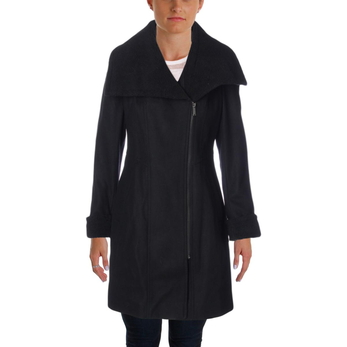 Dkny jackets women