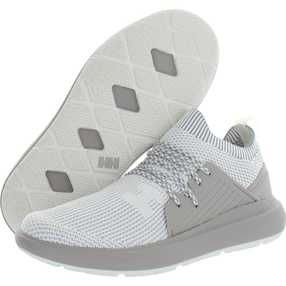 thumbnail 11 - Helly-Hansen-Womens-Razorskiff-Knit-Breathable-Fashion-Sneakers-Shoes-BHFO-8932