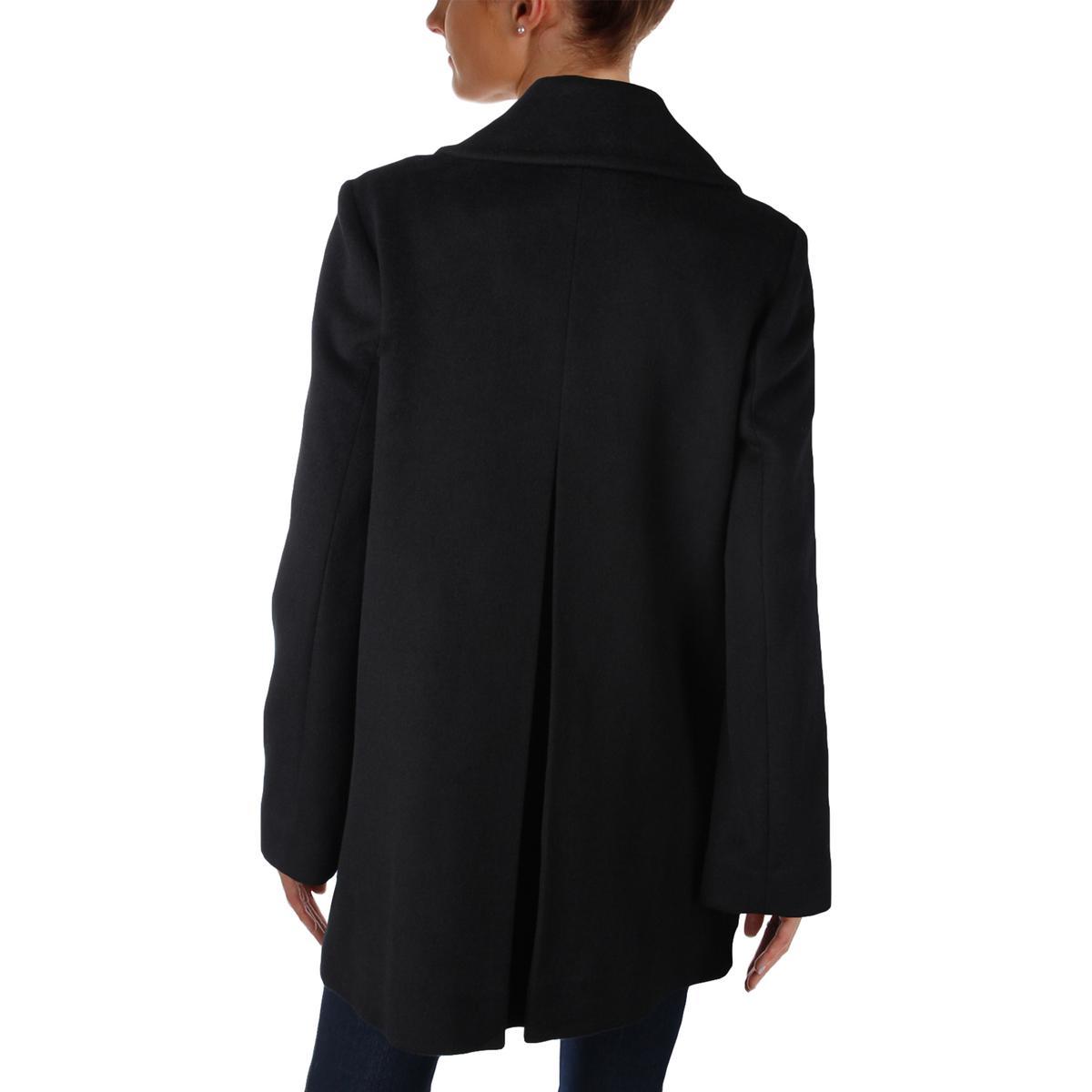 Winter J Coat Womens 6665 Bhfo Capispalla Wool Eliza Midi Pea gExZqwBgRW