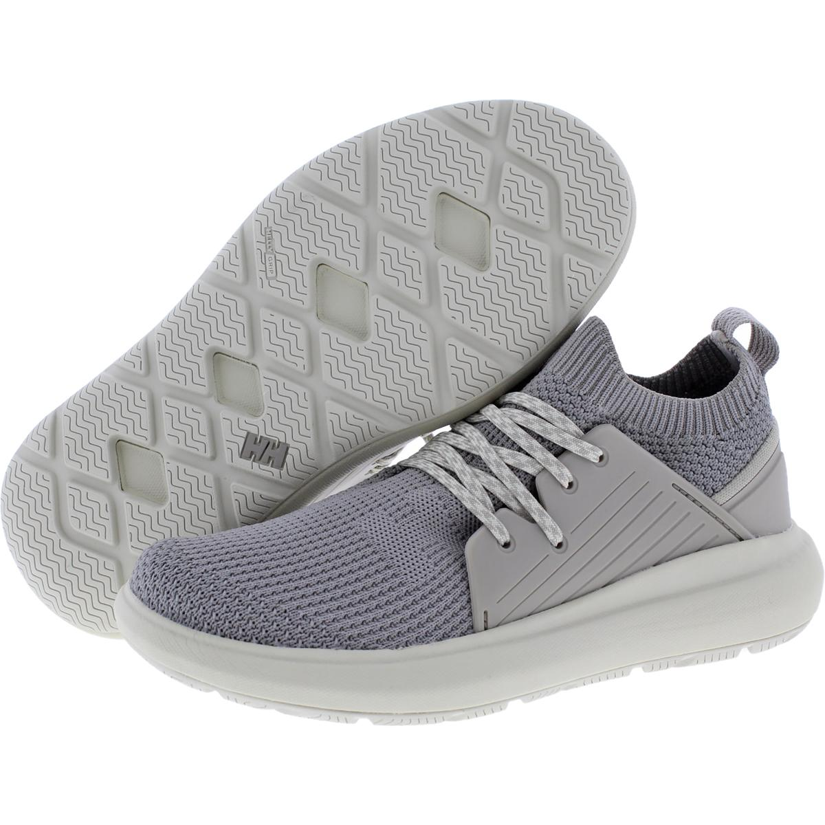 thumbnail 8 - Helly-Hansen-Womens-Razorskiff-Knit-Breathable-Fashion-Sneakers-Shoes-BHFO-8932