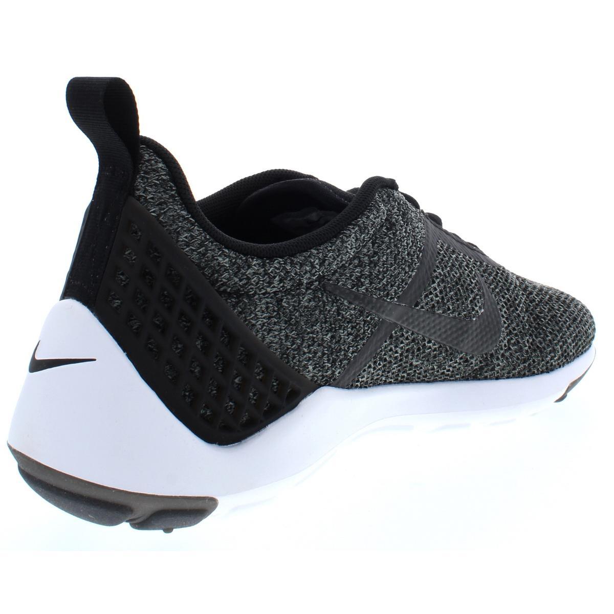 Nike para para para hombre Lunarestoa 2 se Low Top de Moda Zapatillas Para Correr Atléticos BHFO 3978 be0327