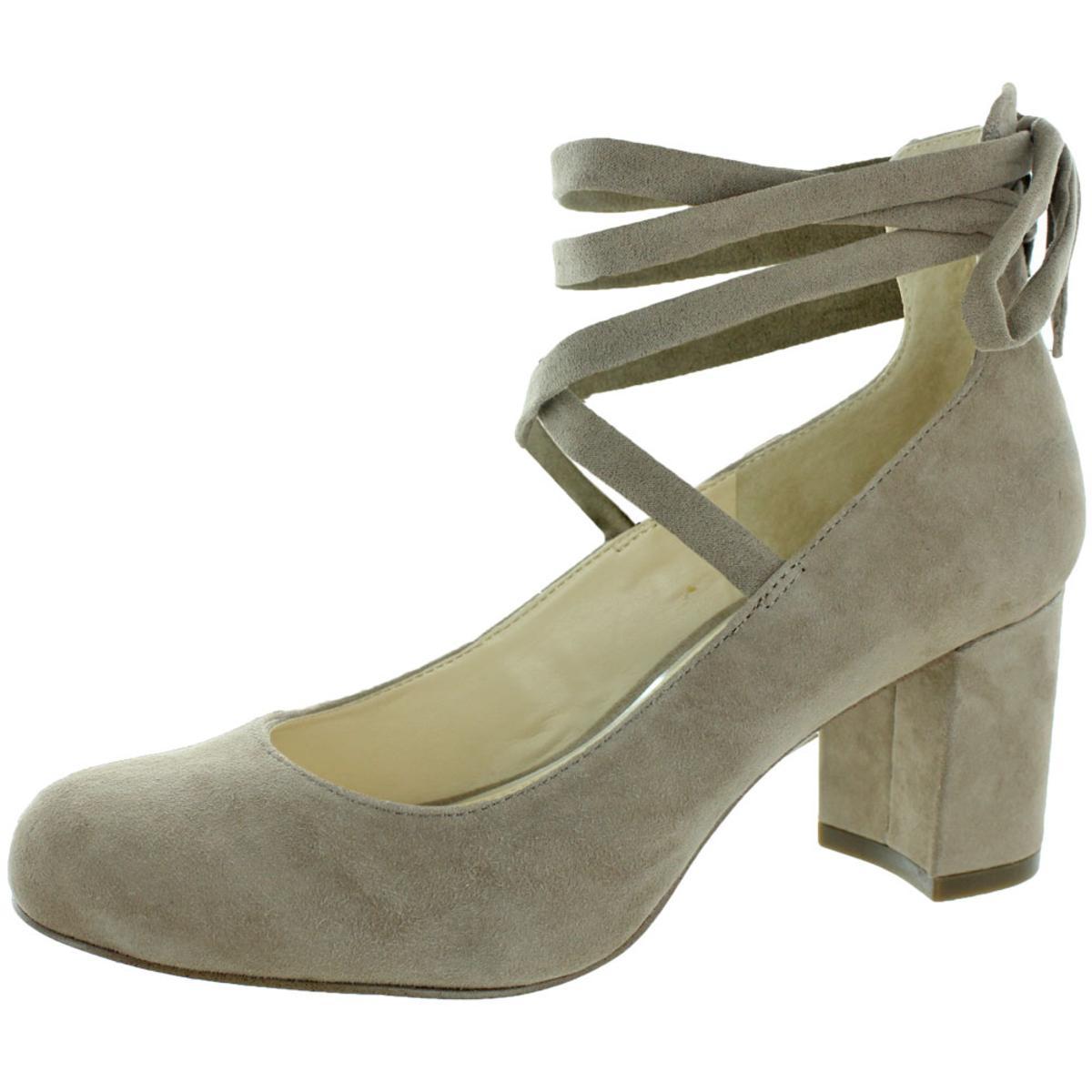 Jessica Simpson Damenschuhe Venya Taupe Dress HEELS (b Schuhes 6 Medium (b HEELS M ... a8f2f5