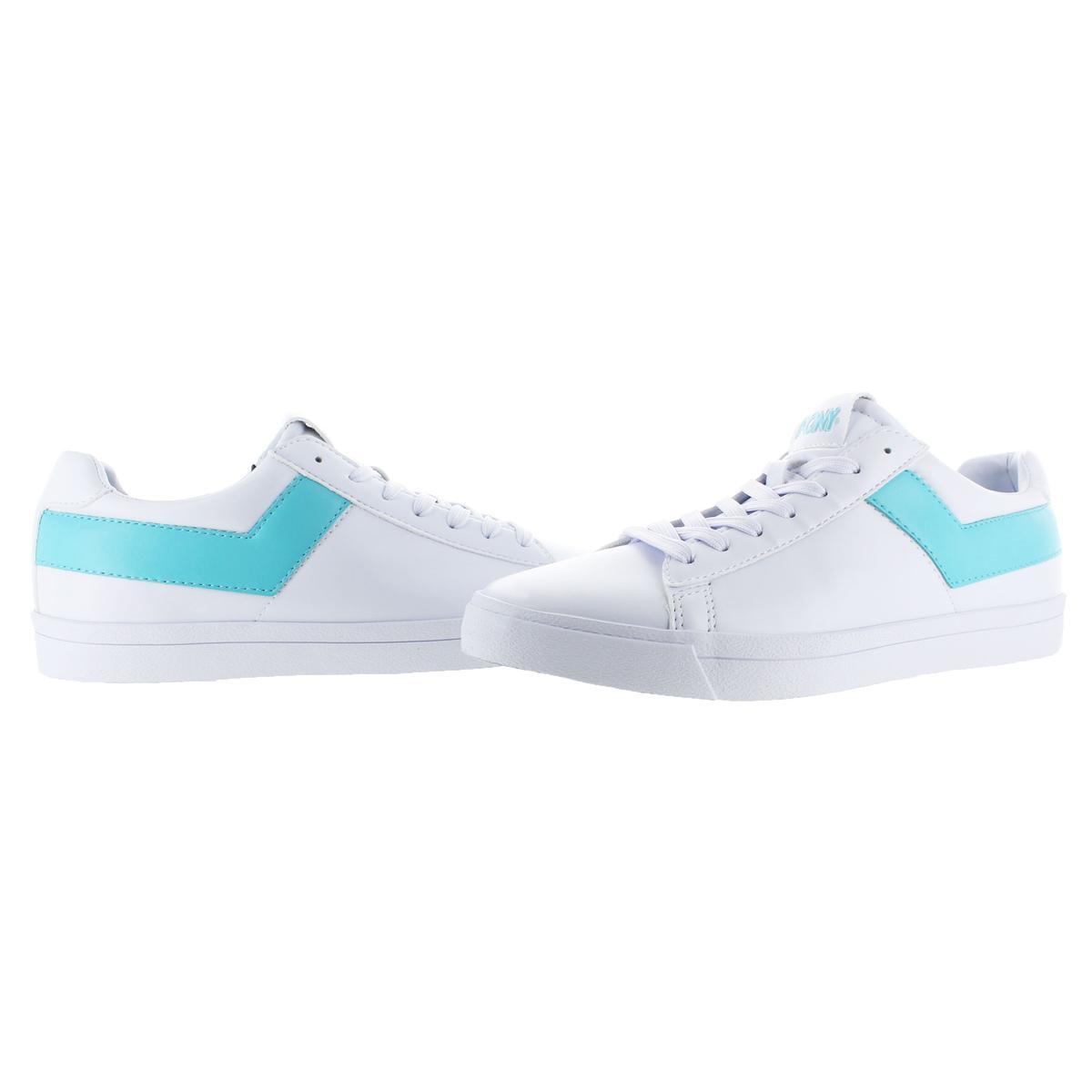 Pony-Top-Star-Core-Women-039-s-Retro-Fashion-Sneaker-Shoes