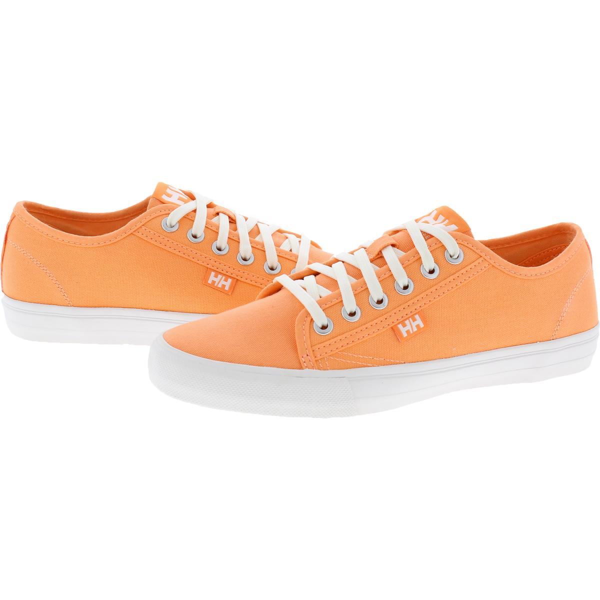 thumbnail 12 - Helly-Hansen-Womens-Fjord-V2-Lifestyle-Trainers-Fashion-Sneakers-Shoes-BHFO-9905